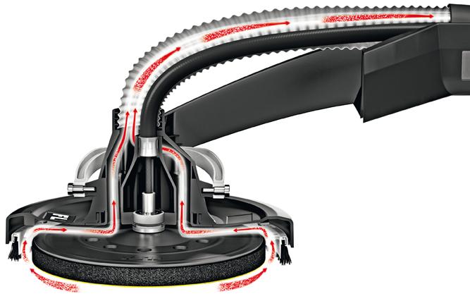 Flex-GE-5-Sander-110-volt